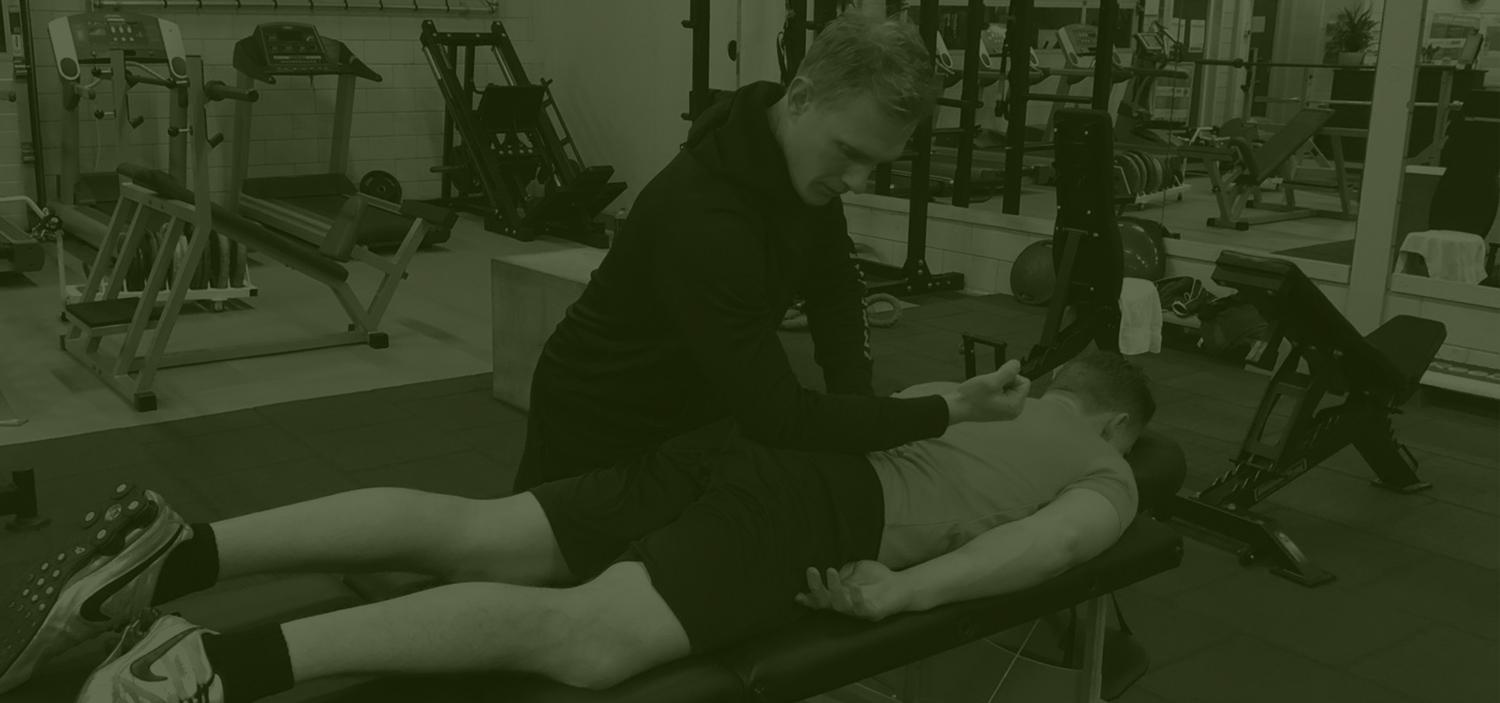 groen-sport-training-personal-training-groep-les-massage-mylogenics-slider